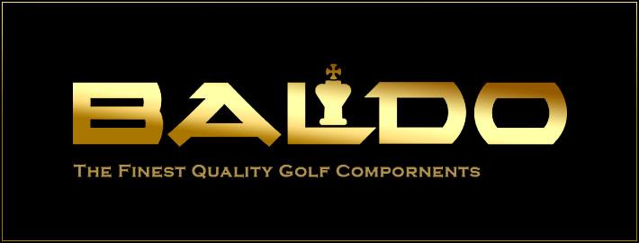 ThirdWave Golf WORKS~サードウェイブ ゴルフワークス