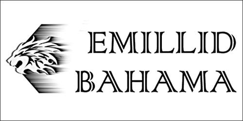 EMILLID BAHAMA(エミリッドバハマ)