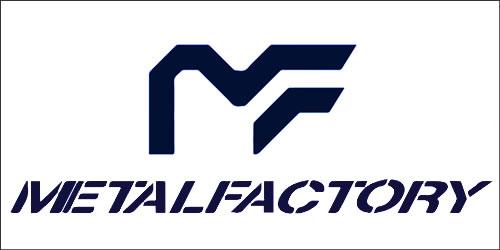 METALFACTORY(メタルファクトリー)