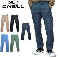 O'NEILL オニール メンズ ロングパンツ 614701
