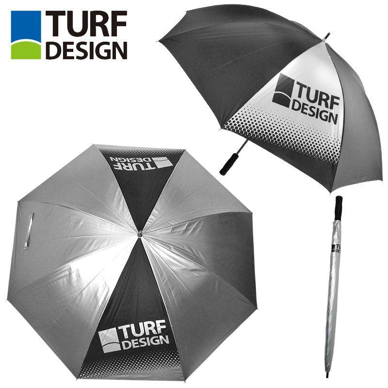 ターフデザイン 2019 ゴルフ用品
