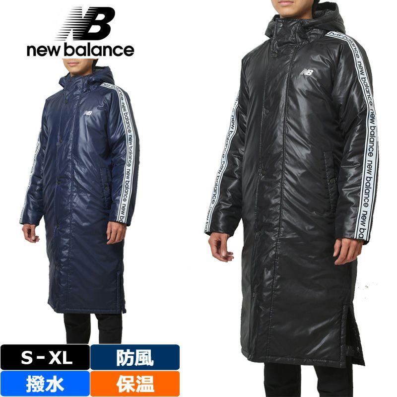 ニューバランス ソフトシェルボンディングジャケット CPNJK356